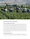 Illegal Immigration &Agribusiness - Federation for American ... - Page 7