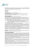 ORDENANZA FISCAL GENERAL - Diputación de Cádiz - Page 2