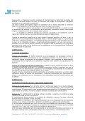 ORDENANZA FISCAL GENERAL - Diputación de Cádiz - Page 3