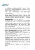 ORDENANZA FISCAL GENERAL - Diputación de Cádiz - Page 4
