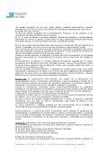 ORDENANZA FISCAL GENERAL - Diputación de Cádiz - Page 6