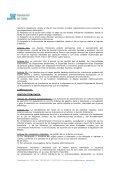 ORDENANZA FISCAL GENERAL - Diputación de Cádiz - Page 7