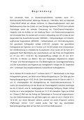 BUNDESVERGABEAMT - beim BVA - Seite 3