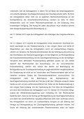 BUNDESVERGABEAMT - beim BVA - Seite 5