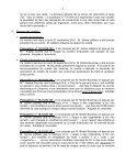 Procès-verbal du 5 octobre 2010 - Web - Page 4