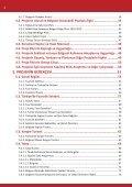 Kapsamlı Fuar ve Kongre Merkezinin Fizibilite Çalışması - Page 4