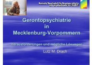 als .pdf (2 MB !) - Akademie Gerontopsychiatrie