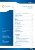 Vuosikirja 2009 - Kymenlaakson kauppakamari - Page 3