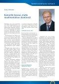 Vuosikirja 2009 - Kymenlaakson kauppakamari - Page 5