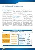 Vuosikirja 2009 - Kymenlaakson kauppakamari - Page 6