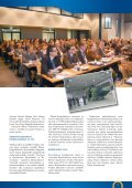 Vuosikirja 2009 - Kymenlaakson kauppakamari - Page 7