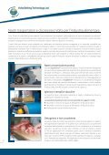 alimentare - Volta Belting Technology Ltd. - Page 2
