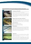 alimentare - Volta Belting Technology Ltd. - Page 3