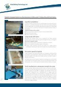 alimentare - Volta Belting Technology Ltd. - Page 4