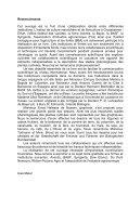 l'échelle BBCH - Agrometeo - Page 5
