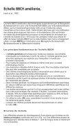 l'échelle BBCH - Agrometeo - Page 6
