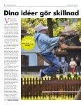 Medborgaren 1 2012 - Moderaterna - Page 6