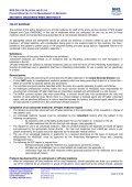unlicensed medicines policy - GGC Prescribing - Page 2