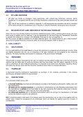 unlicensed medicines policy - GGC Prescribing - Page 6