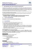unlicensed medicines policy - GGC Prescribing - Page 7