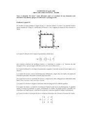 1 , , 0 2 2 ccx ⎧ ⎫ ⎛ ⎞ = + ⎨ ⎬ ⎝ ⎠ ⎩ ⎭ u 0 0 0 0 0 0 fff