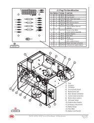 90909-SCH - Psndealer.com psndealer