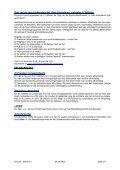 Koninklijke Vlaamse Voetbalbond vzw - Page 2