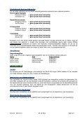 Koninklijke Vlaamse Voetbalbond vzw - Page 3