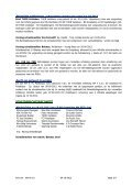 Koninklijke Vlaamse Voetbalbond vzw - Page 5