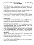 2012 Legislative Program - Unified Government of Wyandotte ... - Page 2