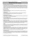 2012 Legislative Program - Unified Government of Wyandotte ... - Page 3