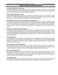 2012 Legislative Program - Unified Government of Wyandotte ... - Page 6