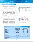 Economy Update 26 Sep-2 Oct - CII - Page 2
