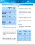 Economy Update 26 Sep-2 Oct - CII - Page 4