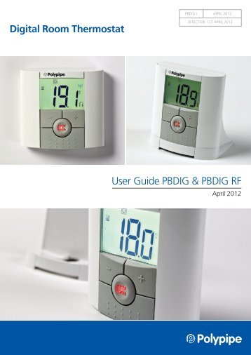 digital room thermostat user guide wired and rf polypipe?quality=80 polypipe programmable room thermostats thermostat pinout polypipe pbprp wiring diagram at soozxer.org