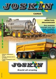 Cargo - 09-2008.indd - Abemec