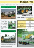 Cargo - 09-2008.indd - Abemec - Page 2
