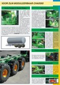 Cargo - 09-2008.indd - Abemec - Page 5