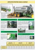 Cargo - 09-2008.indd - Abemec - Page 6