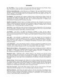 ECJ: Judicial Activism or Judicial Protection? - Institute of Advanced ... - Page 4