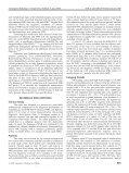 Diagnostic Performance and Description of Morphological ... - SEDIA - Page 2