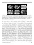 Diagnostic Performance and Description of Morphological ... - SEDIA - Page 6