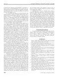Diagnostic Performance and Description of Morphological ... - SEDIA - Page 7