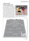 Termine VfB Einberg - alle Abteilungen - Seite 7
