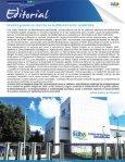 bole'tin nº1 2013.pdfcomprimido - Hospital Suba - Page 3