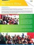 bole'tin nº1 2013.pdfcomprimido - Hospital Suba - Page 4