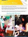 bole'tin nº1 2013.pdfcomprimido - Hospital Suba - Page 5
