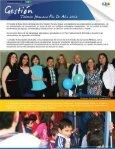 bole'tin nº1 2013.pdfcomprimido - Hospital Suba - Page 6