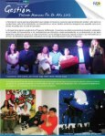 bole'tin nº1 2013.pdfcomprimido - Hospital Suba - Page 7