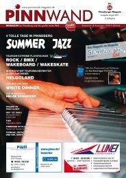Download - PINNWAND - Magazin